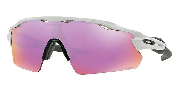Oakley OO9211 921105 PRIZM GOLFPOLISHED WHITE