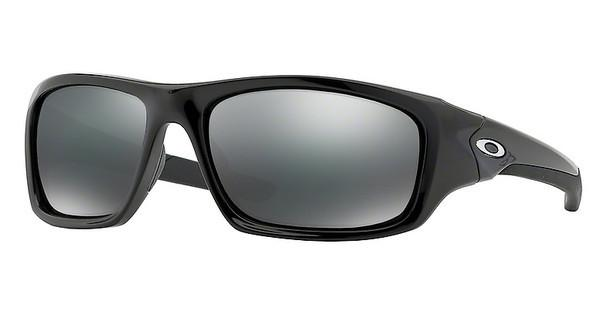 Oakley   OO9236 923601 BLACK IRIDIUMPOLISHED BLACK