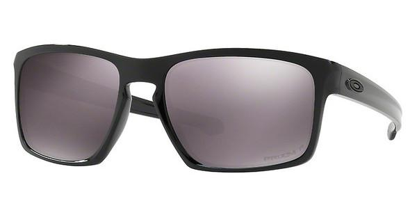 Oakley OO9262 926207 PRIZM DAILY POLARIZEDPOLISHED BLACK