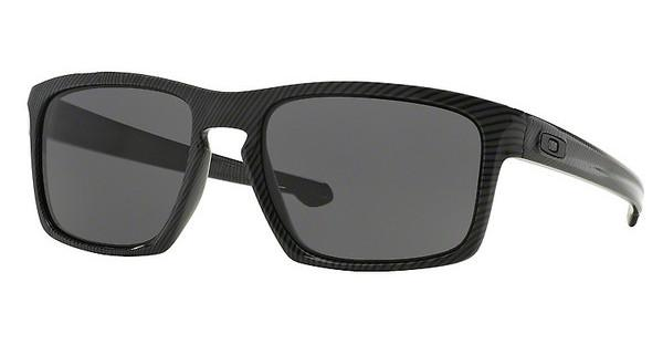 Oakley OO9262 926219 WARM GREYFINGERPRINT DARK GREY