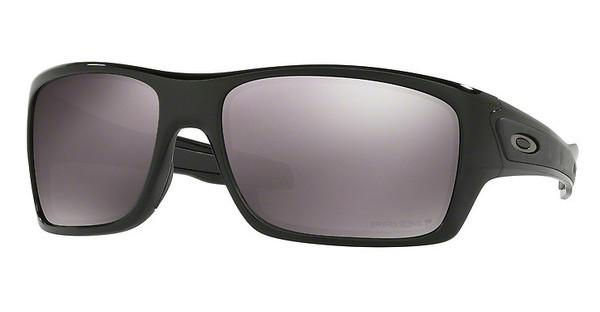 Oakley OO9263 926306 PRIZM DAILY POLARIZEDPOLISHED BLACK