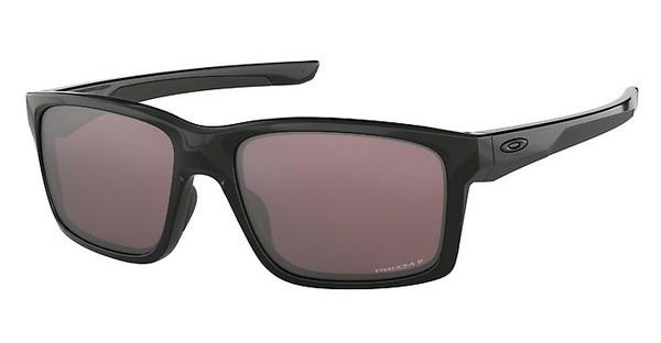 Oakley OO9264 926408 PRIZM DAILY POLARPOLISHED BLACK