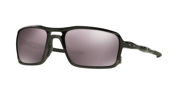 Oakley OO9266 926606 PRIZM DAILY POLARPOLISHED BLACK