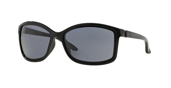Oakley OO9292 929202 GREYPOLISHED BLACK
