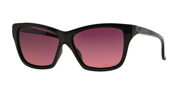 Oakley OO9298 929802 ROSE GRADIENT POLARIZEDPOLISHED BLACK