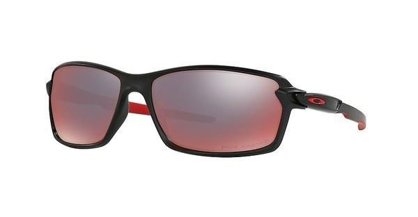 Oakley OO9302 930204 TORCH IRIDIUM POLARIZEDMATTE BLACK