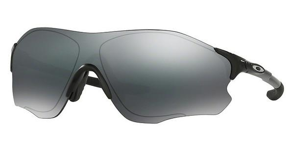 Oakley   OO9308 930801 BLACK IRIDIUMPOLISHED BLACK