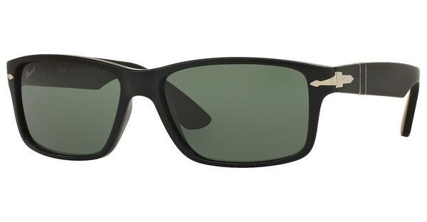 Persol   PO3154S 104258 POLAR GREENMATTE BLACK