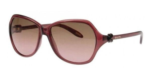 Ralph RA5136 994/14 BROWN GRADIENT PINKROSE