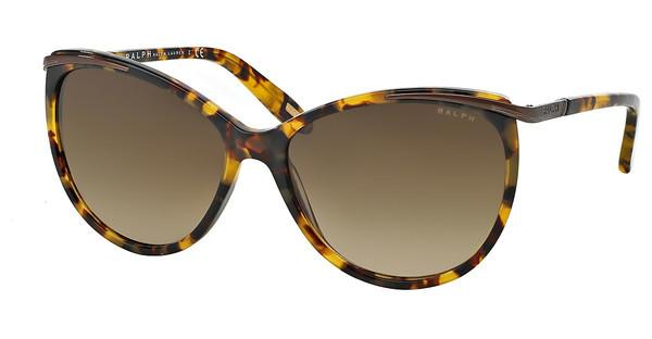 Ralph RA5150 504/13 BROWN GRADIENTSPOTTY TORT