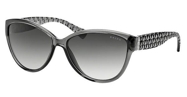 Ralph RA5176 708/11 GREY GRADIENTGREY TRANSPARENT