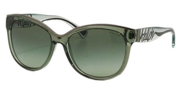 Ralph RA5178 21318E GREEN GRADIENTOLIVE MINT GRADIENT