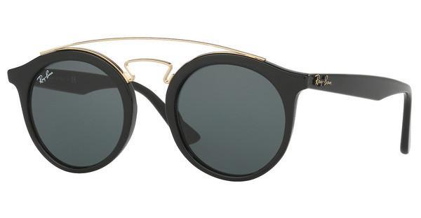 Ray-Ban RB4256 601/71 DARK GREENBLACK