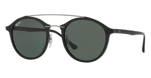 Ray-Ban RB4266 601/71 GREENBLACK