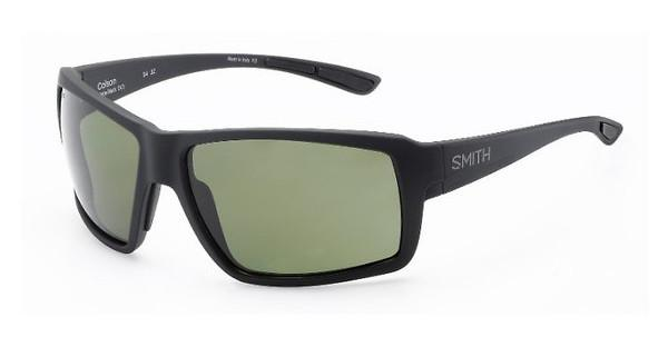Smith COLSON DL5/L7 BLAU-SP.MTT BLACK