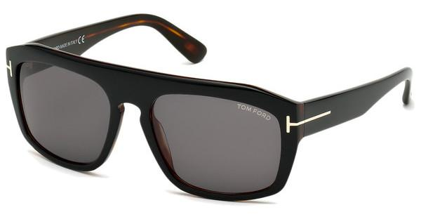 Tom Ford FT0470 05A grauschwarz