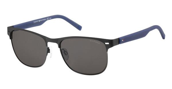 Tommy Hilfiger TH 1401/S R51/NR GELBMTBK BLUE