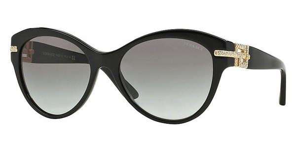 Versace VE4283B GB1/11 GRAY GRADIENTBLACK
