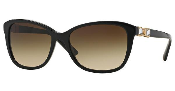 Versace VE4293B GB1/13 BROWN GRADIENTBLACK