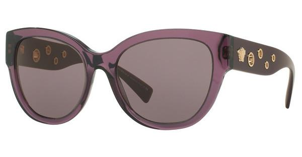 Versace VE4314 50297N VIOLETTRANSPARENT VIOLET
