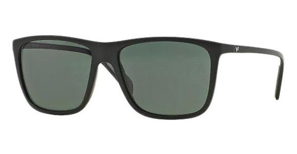 Vogue VO2913S W44/71 GRAY GREENBLACK