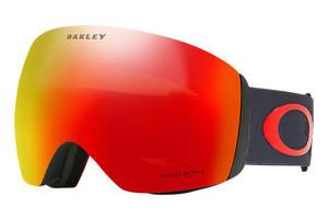 Oakley OO7050 705046 PRIZM TORCH IRIDIUMSETH SIG VALLEY OF DEATH