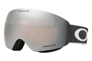 Oakley OO7064 706457 PRIZM BLACK IRIDIUMER GUNFIGHTER IRON
