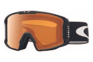 Oakley OO7070 707007 PERSIMMONMATTE BLACK