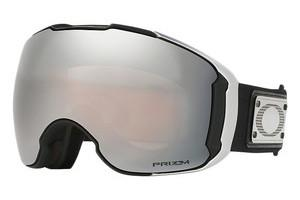 Oakley OO7071 707121 PRIZM BLACK IRIDIUMER MACHINIST BLACK