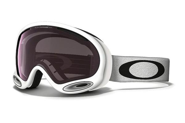 Oakley OO7044 59-747 PRIZM ROSEPOLISHED WHITE