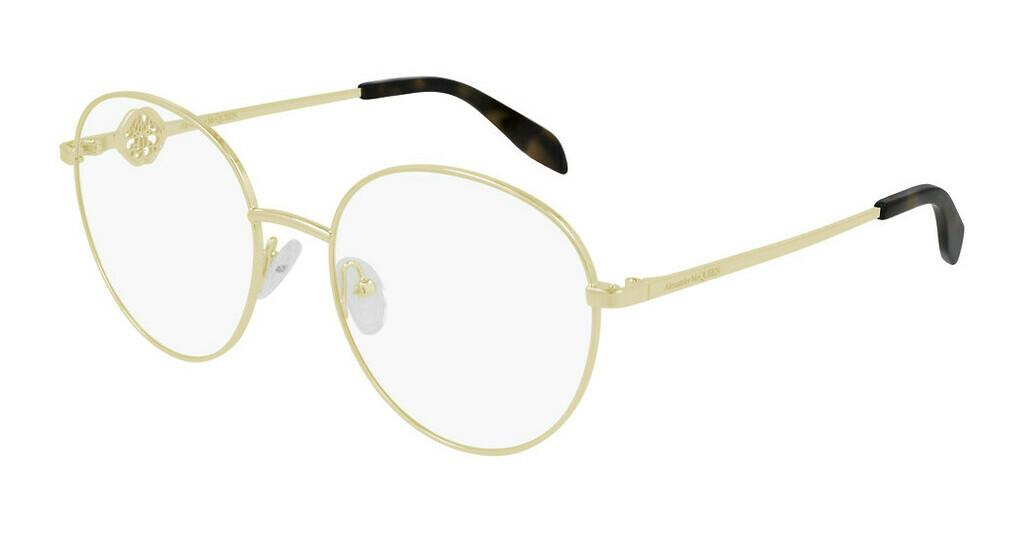 Alexander McQueen   AM0291O 002 LIGHT