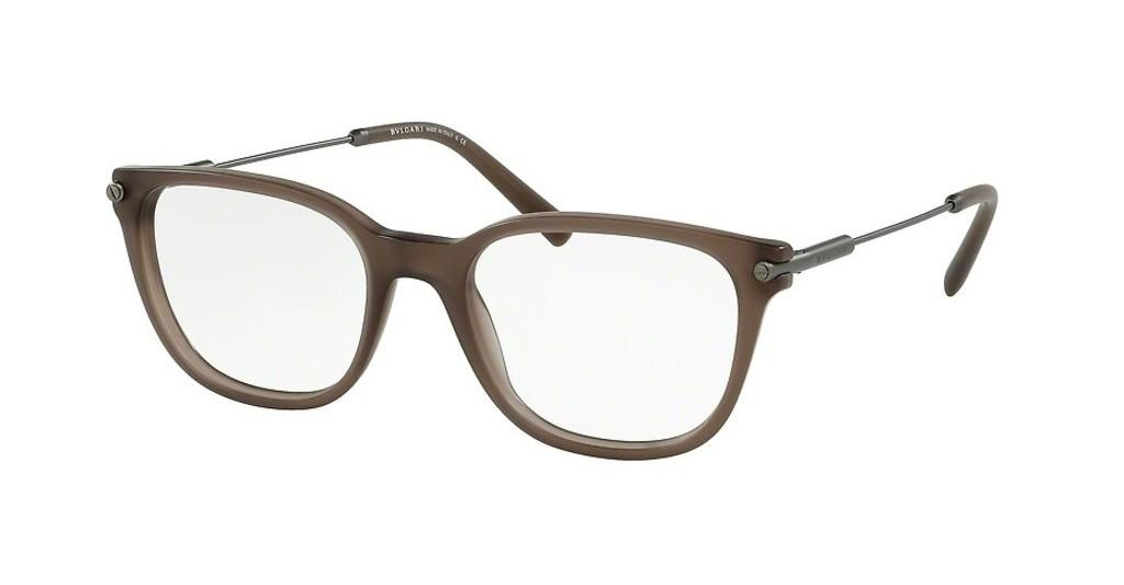 Bvlgari   BV3032 5262 MATTE TURTLEDOVE GREY