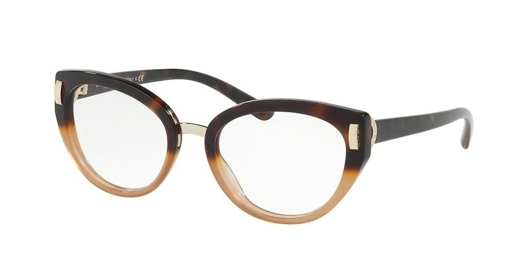 Bvlgari   BV4139 5362 HAVANA GRADIENT BROWN