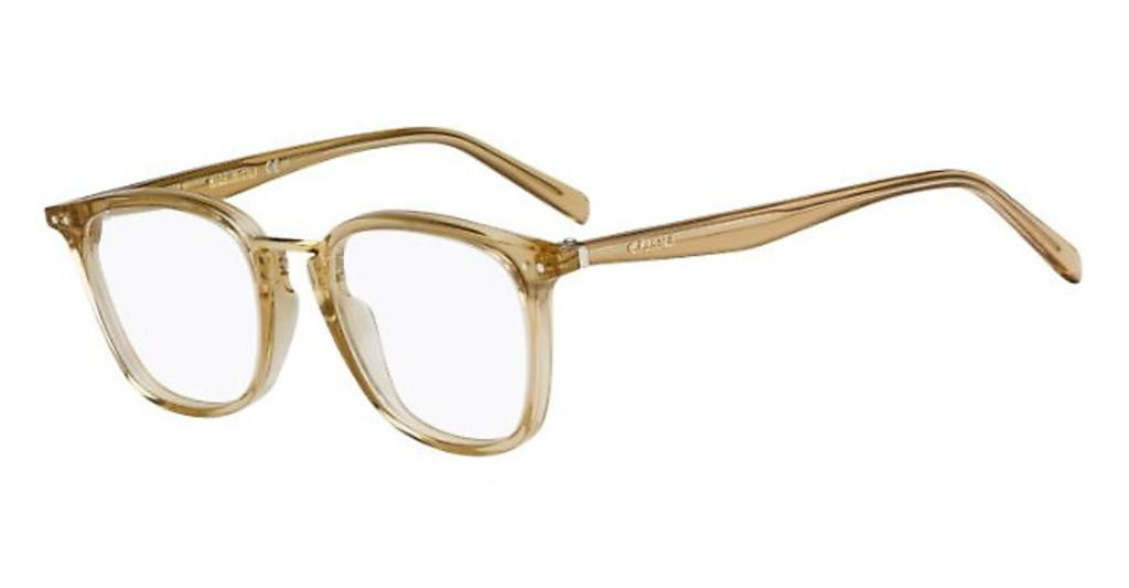 Céline   CL 41419 LRZ HONEY TRA