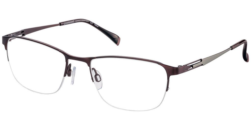 Charmant   CH12336 BR brown