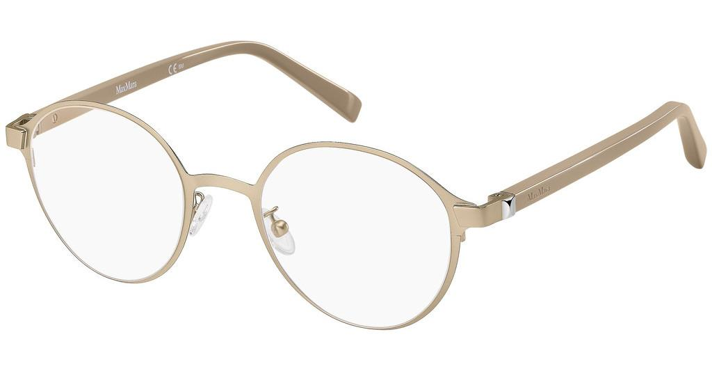 Max Mara   MM 1379/F VZH MT BRONZE