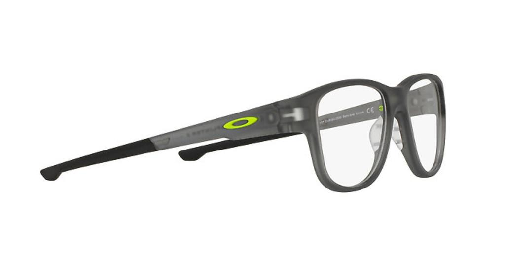 ce1a27380c Oakley SPLINTER 2.0 OX 8094 809405