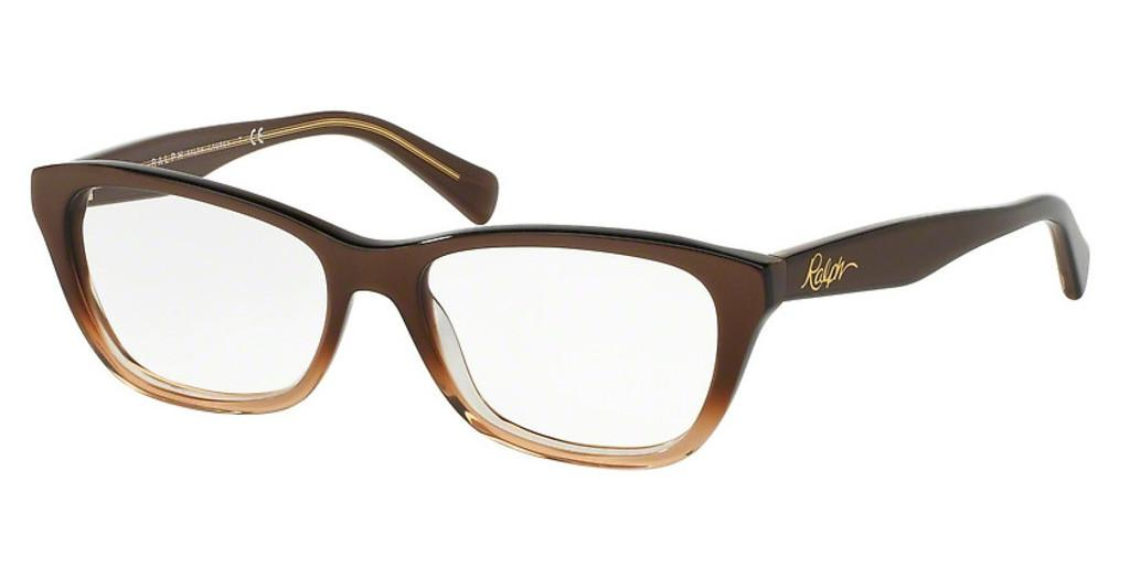 Ralph   RA7081 1581 BROWN GRADIENT
