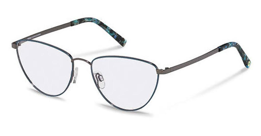 Rocco by Rodenstock   RR216 D D
