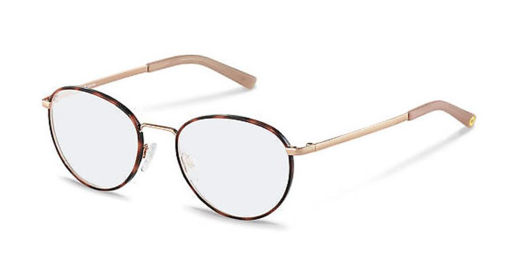 Rocco by Rodenstock   RR217 D D