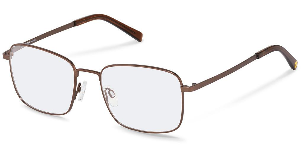 Rocco by Rodenstock   RR221 D brown