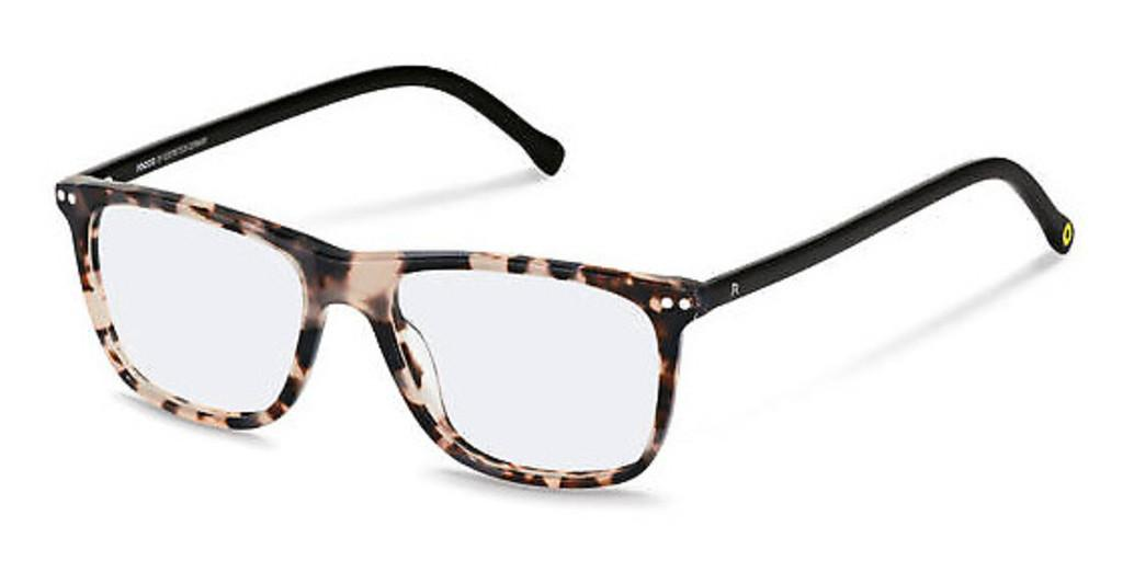 Rocco by Rodenstock   RR436 D D