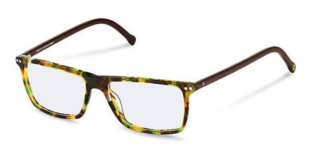 Rocco by Rodenstock   RR437 D D