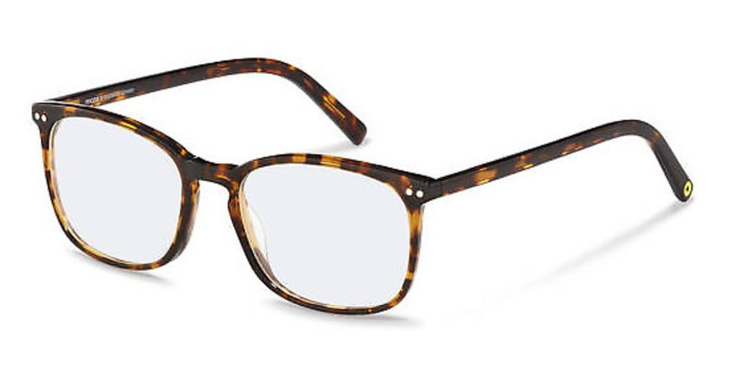 Rocco by Rodenstock   RR449 A A