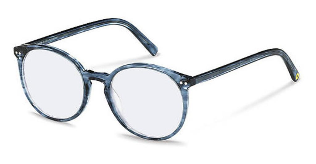 Rocco by Rodenstock   RR451 C C