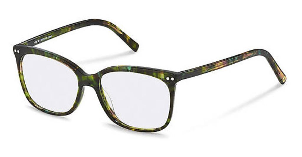 Rocco by Rodenstock   RR452 C C