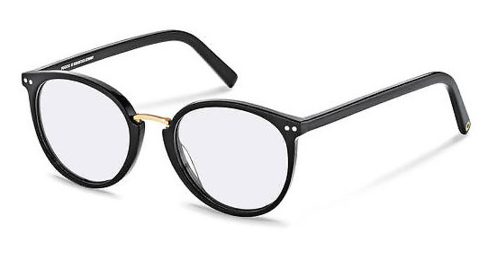 Rocco by Rodenstock   RR454 A A