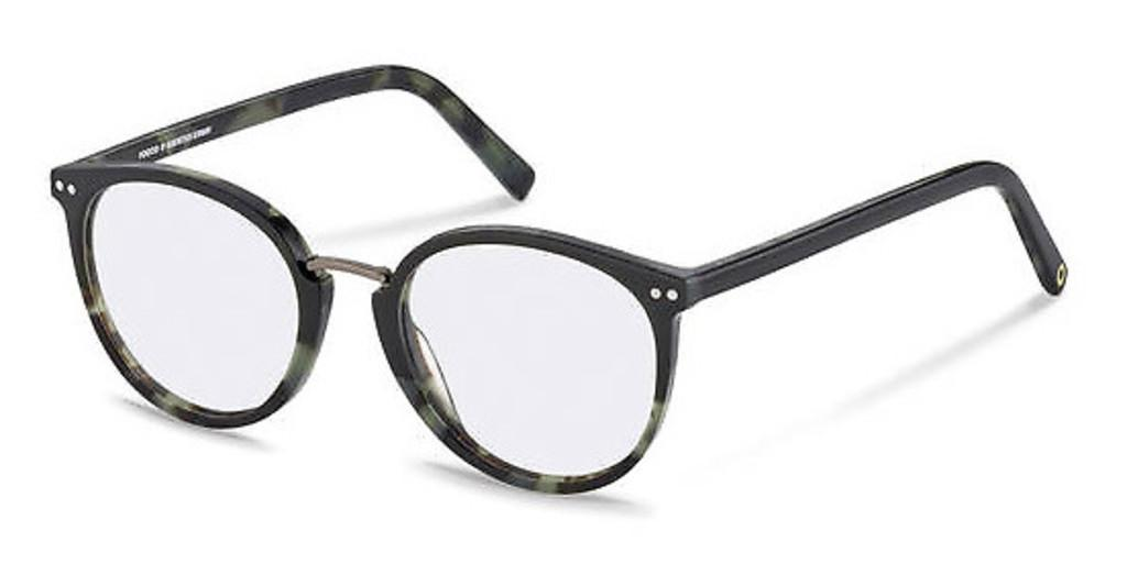 Rocco by Rodenstock   RR454 C C
