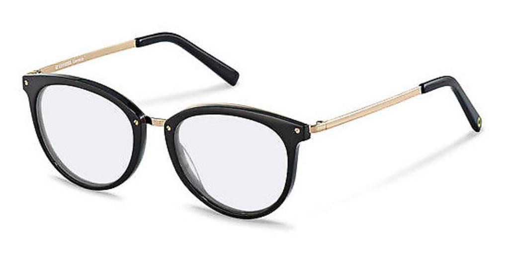 Rocco by Rodenstock   RR457 A A