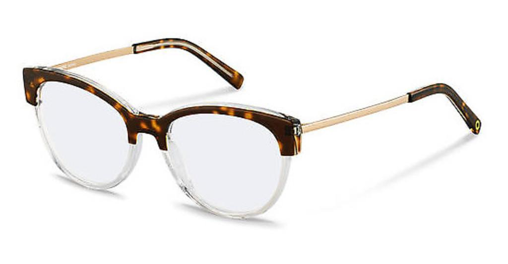 Rocco by Rodenstock   RR459 C C